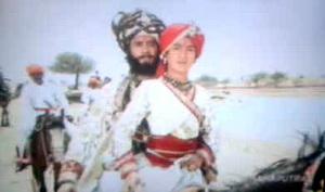 Mahaputra Maharana Pratap#2 46