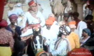 Mahaputra Maharana Pratap#2 47