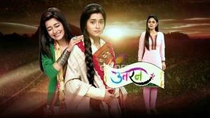 Uttaran Drama Romantis