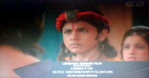 Ashoka #134 episode 123 00