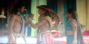 Ashoka #134 episode 123 01