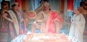 Ashoka #135  03 episode