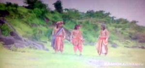 Ashoka #135  23 episode