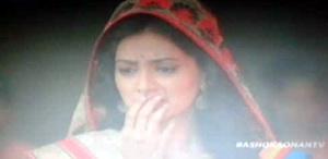 Ashoka #135  24 episode