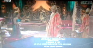 Ashoka #136 00 episode