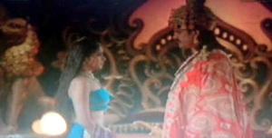 Ashoka #136 01 episode