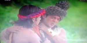 Ashoka #136 14 episode