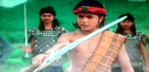 Ashoka #137 episode 01