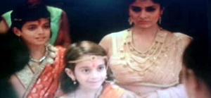Ashoka #138 episode 01