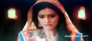 Ashoka #138 episode 12
