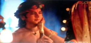 Ashoka #138 episode 22