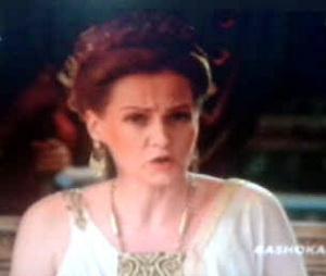Ashoka #138 episode 27