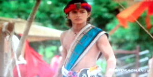 Ashoka #145 02 episode