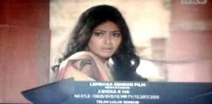 Ashoka #146 00 episode