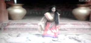 Ashoka #146 03 episode