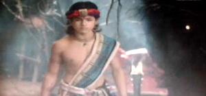 Ashoka #146 08 episode
