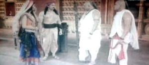 Ashoka #146 09 episode