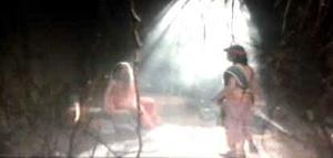Ashoka #146 11 episode