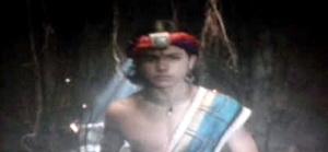 Ashoka #146 15 episode
