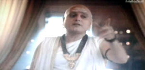 Ashoka #146 24 episode