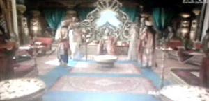 Ashoka #146 26 episode