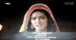 Ashoka #147 00 episode