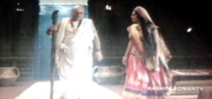 Ashoka #147 01 episode