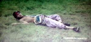 Ashoka #147 03 episode
