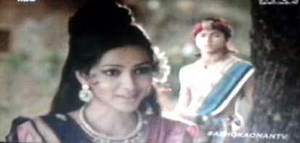 Ashoka #147 05 episode