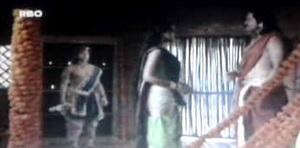 Ashoka #147 08 episode