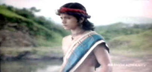 Ashoka #147 11 episode