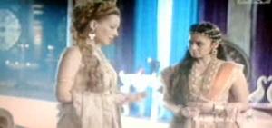 Ashoka #147 14 episode