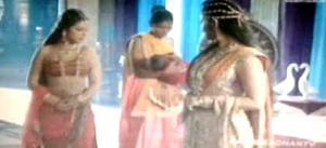 Ashoka #147 15 episode