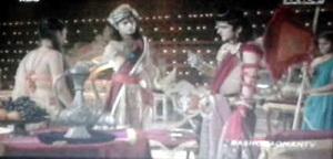 Ashoka #147 17 episode