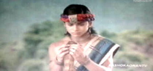 Ashoka #147 23 episode