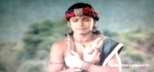 Ashoka #147 24 episode