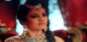 Ashoka #148  episode 136 02