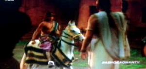 Ashoka #148  episode 136 05