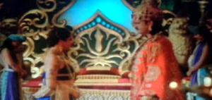 Ashoka #148  episode 136 07