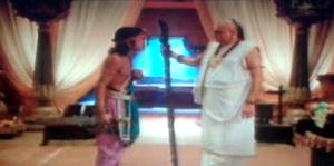 Ashoka #148  episode 136 09