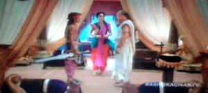 Ashoka #148  episode 136 24