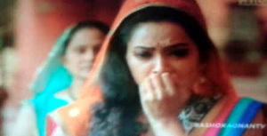 Ashoka #148  episode 136 26