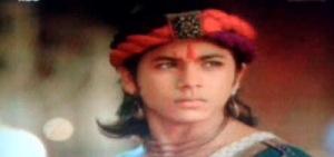 Ashoka #149 02 episode
