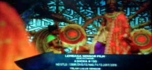 Ashoka #150 00 episode