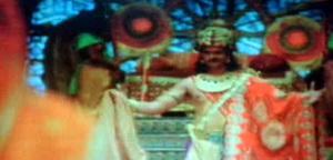 Ashoka #150 01 episode