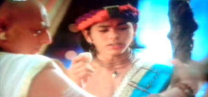 Ashoka #151 02 episode