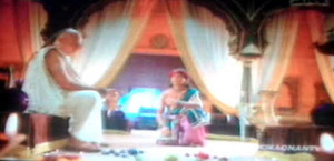 Ashoka #151 04 episode