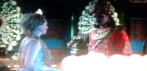 Ashoka #151 12 episode