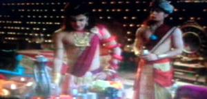 Ashoka #151 15 episode