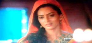 Ashoka #152 01 episode